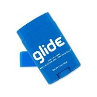[바디글라이드] The Original Glide 오리지널 (러닝, 마라톤)