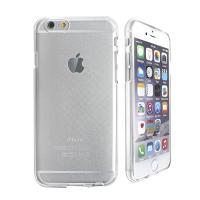 [Mobile & U] 앤유 투명 젤리 (Clear) -아이폰6/6플러스