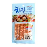 홈쿡(70g) 고소한쌀스틱