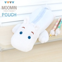 MOOMIN 무민 필통 파우치-라잉(28cm)