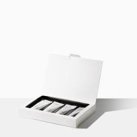 [선물세트65% 할인]데이 바이 데이케어 세트 (4종)