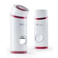 에이스전자 차량용 음이온 공기청정기 ACE-8700