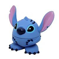 Mini Speaker - Stitch Style(스피커 피규어)