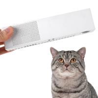 펫퓨어 반려동물 공기청정기 + 필터추가