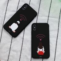 아이폰7플러스 골드리치 와이파이 카드케이스