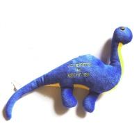 Love Pets Apatosaurus (아파토사우르스)