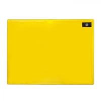 [다산사무기] 마그네틱엘케이스ML-A4(노랑) [개1] 397697