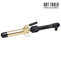 [핫툴스] 프로페셔널 24K골드 32mm 고데기 HTIR1110KR