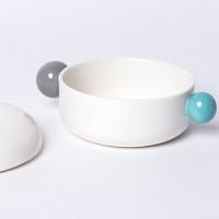 BONBON big bowl