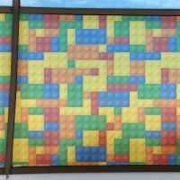 고급칼라안개시트_퍼즐놀이