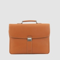 남자 서류가방 로터프 LO-0121 BR