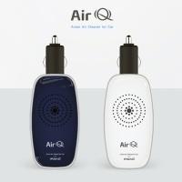 [아이로드] 에어큐 차량용 공기 청정기