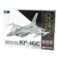 (아카데미과학)1-72 대한민국공군 KF-16C(MCP)(12536)