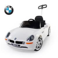 BMW Z8 푸쉬카 2018 NEW 아기자동차