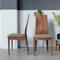 [리비니아]스칼렛 의자 A형 1+1