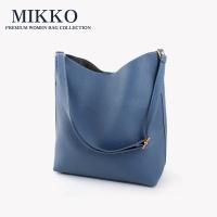 [미꼬] MK3202.데이지 여성가방/크로스백/숄더백/토트백/미니백/가방