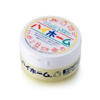 일본 하이홈 세정제 하이홈(400g)(59040356)