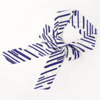 Multi Tie Scarf
