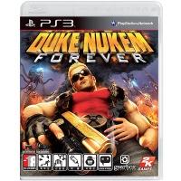 PS3 듀크 뉴켐 포에버 (FPS액션슈팅/새제품)