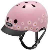 [NTG3-2149] Daisy Pink 데이지 핑크