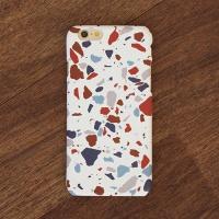 Tile for slide case (슬라이드 케이스)