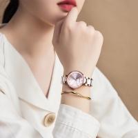 [쥴리어스공식] JA-1209 여성시계 세라믹시계