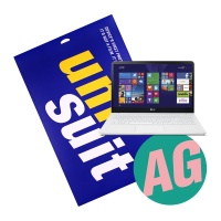 LG 그램 15Z950 저반사 슈트 1매