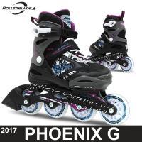 (롤러블레이드)2017신상품 피닉스-G/PHOENIX-G