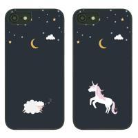 아이폰6S케이스 Cute animal 스타일케이스