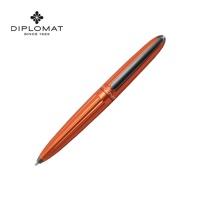 디플로마트 에어로 오렌지 볼펜