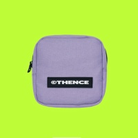 MINI BELT BAG_CCN_LIGHT PURPLE