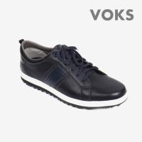 복스(VOKS) 하이브리드 골프화 아이언 VM9017
