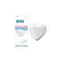 와이엠 황사보건용 마스크 KF94 소형 1매