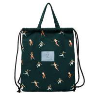 [YIZI]Multi Eco Bag - Green