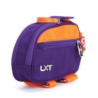 [자전거-악세서리] LXT - TOP-TU [Purple+Orange] [JC5LB01N345F]