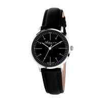 앤드류앤코 CARLISLE AC10S-E 스위스쿼츠 시계