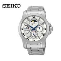 세이코 프리미어 시계 SRX011J1 공식 판매처 정품
