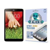 에어리언쉴드 태블릿PC용 충격흡수 액정보호 방탄필름-LG G패드 8.3``(V500)