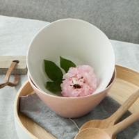 벨로쿠치나 대접 (4color)