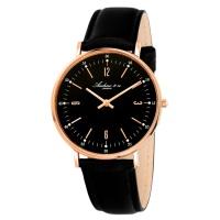 앤드류앤코 LYDNEY AC605 RB 쿼츠 시계