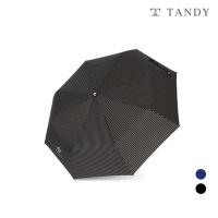 탠디 스트라이프 3단우산