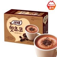 동서 핫초코 미떼 티라미수 300g