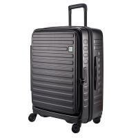 로젤 쿠보 TSA 화물용 26형 PC 확장 캐리어(CF-1627)