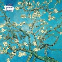 직소퍼즐 Vincent van Gogh: Almond Blossom