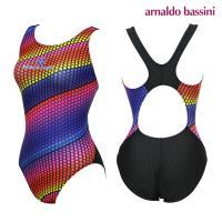 아날도바시니 여성 수영복 ASWX7326