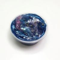 [젤리블리스] 우주 메리미 슬라임
