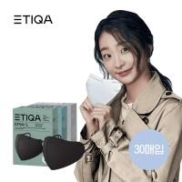 [에티카] 보건용 마스크 KF94 10매 X 3세트