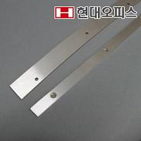 재단기 소모품 HDC- A4 COUNTER 재단날