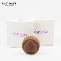 고양이 전용 천연 엉덩이비누(소)30g
