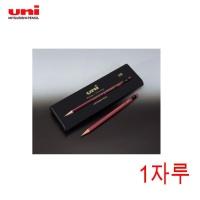 미쯔비시 유니 연필[00045378]